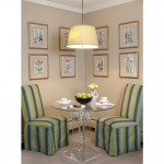 Sea Spray Dining Nook